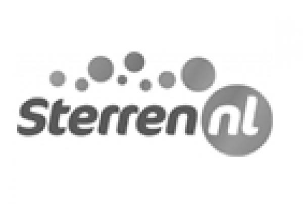 Sterren.nl